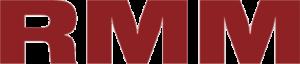 RMM Metallbearbeitung GmbH